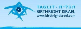 www.BirthrightIsrael.com