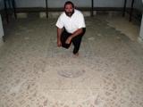 shalom-al-yisrael-mosaic